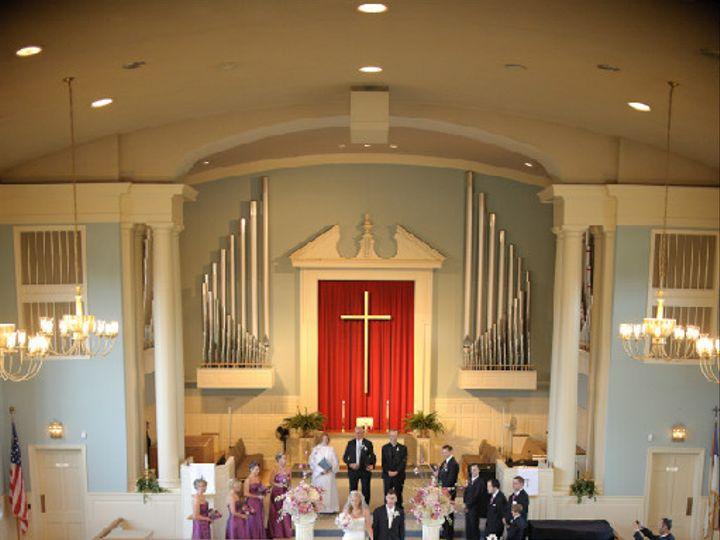 Tmx 1380246814842 Adecbe1c29b4fa693778f7833e8a7cf9 Rochester wedding ceremonymusic