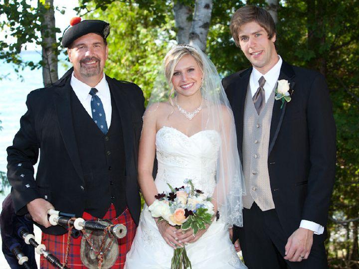 Tmx 1380246824664 04131 Rochester wedding ceremonymusic