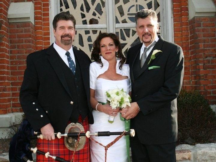 Tmx 1380246836989 939d74e0e209a8ad5ab3e9adcb8afaeb Rochester wedding ceremonymusic