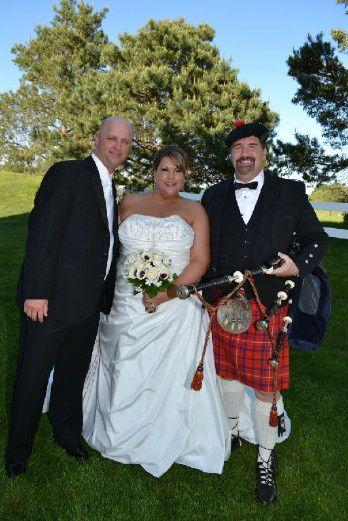 Tmx 1380246921218 009e0e2306e42d0c025ade36ee242775slds Rochester wedding ceremonymusic