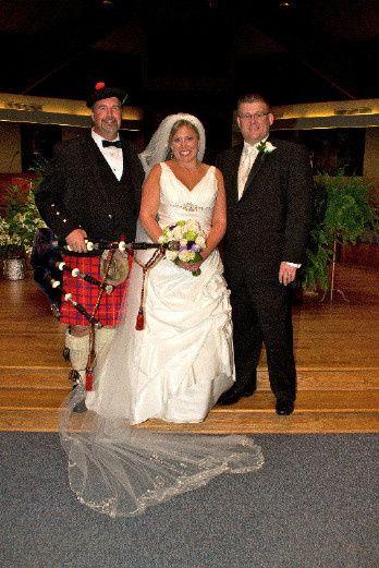 Tmx 1380246976895 4df05dfad4e0f903cfb715b1df1020cdduab Rochester wedding ceremonymusic