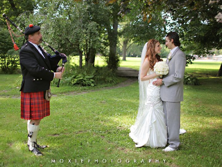 Tmx 1380247461960 Prokopportraits471 Rochester wedding ceremonymusic