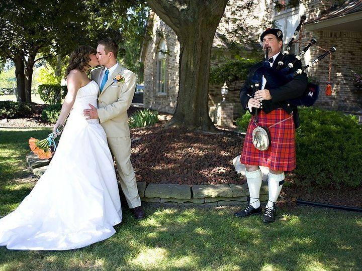 Tmx 1380247478160 208 Stanich2273k Rochester wedding ceremonymusic