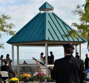 Tmx 1380247492134  Dsc0113uu7r Rochester wedding ceremonymusic