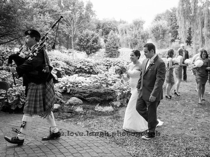 Tmx 1380735605393 Heritage Park Wedding Bw 972013 Rochester wedding ceremonymusic