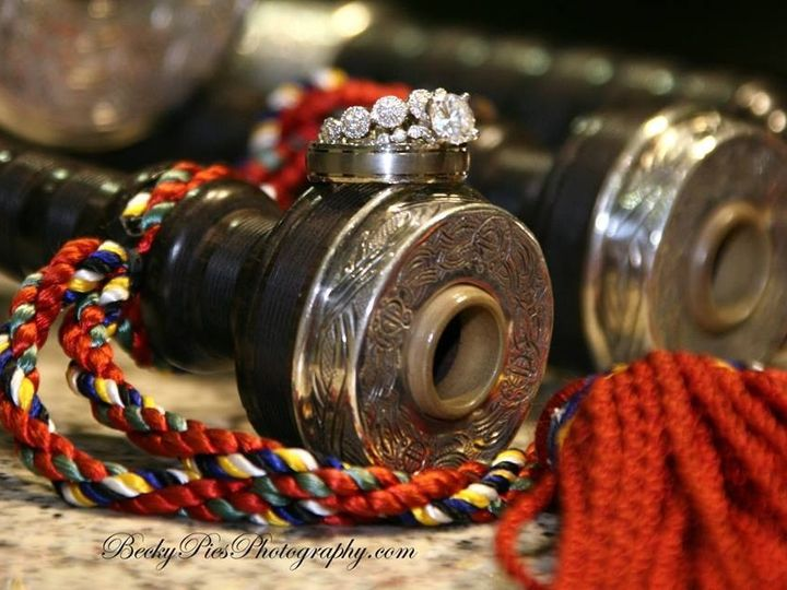 Tmx 1389285404594 Wedding Ring Rochester wedding ceremonymusic
