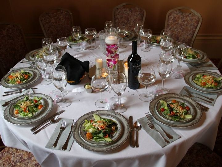Tmx 1491568499244 555003403836299674587672499181n Minneapolis, MN wedding catering