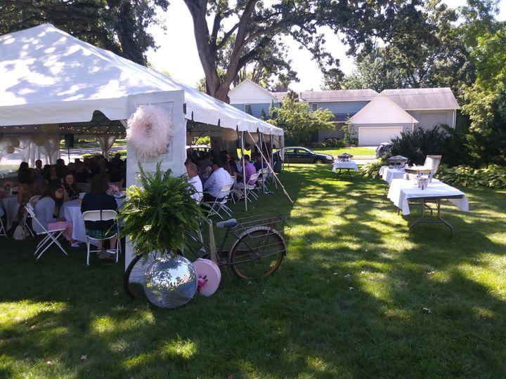 Tmx 1504014029095 20170812112743 Minneapolis, MN wedding catering