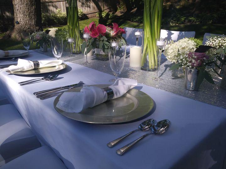 Tmx 1504014031195 20170819165653 Minneapolis, MN wedding catering