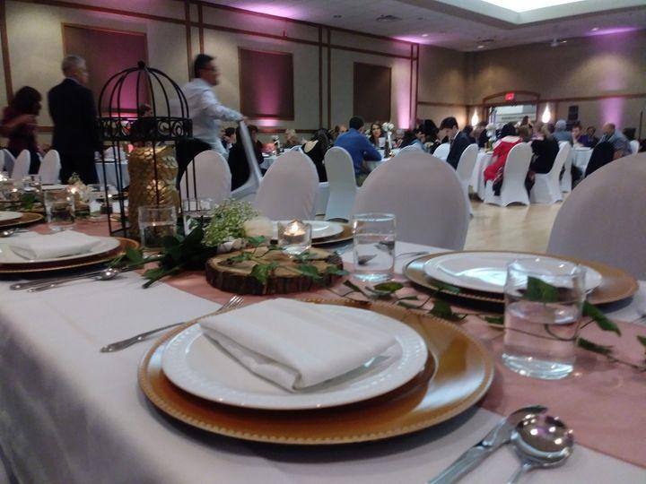 Tmx 1512874789907 20171125180152 Minneapolis, MN wedding catering