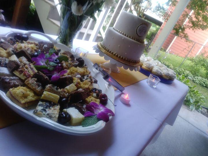 Tmx 1534092021 501bf466a85f4066 1534092019 28993eef00795683 1534092009362 1 20180728 181527 Minneapolis, MN wedding catering