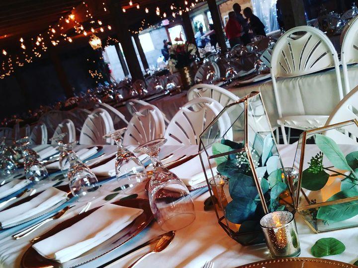 Tmx 1538490882 E46fd57a1a9806cf IMG 20180921 195434 539 Minneapolis, MN wedding catering