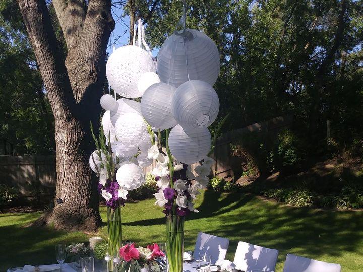 Tmx 1538491234 43714cfcf821cbd1 1504014061059 20170819165707 Minneapolis, MN wedding catering