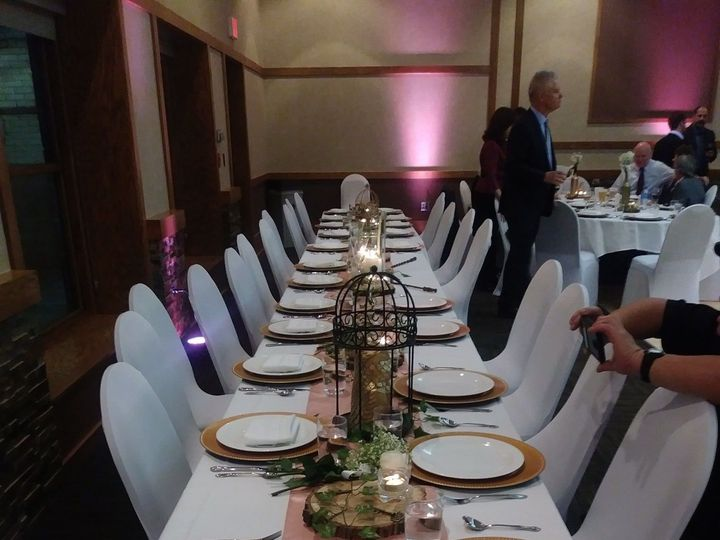 Tmx 1538491428 Fce8b3309849b12f 1512874818919 20171125180311 Minneapolis, MN wedding catering