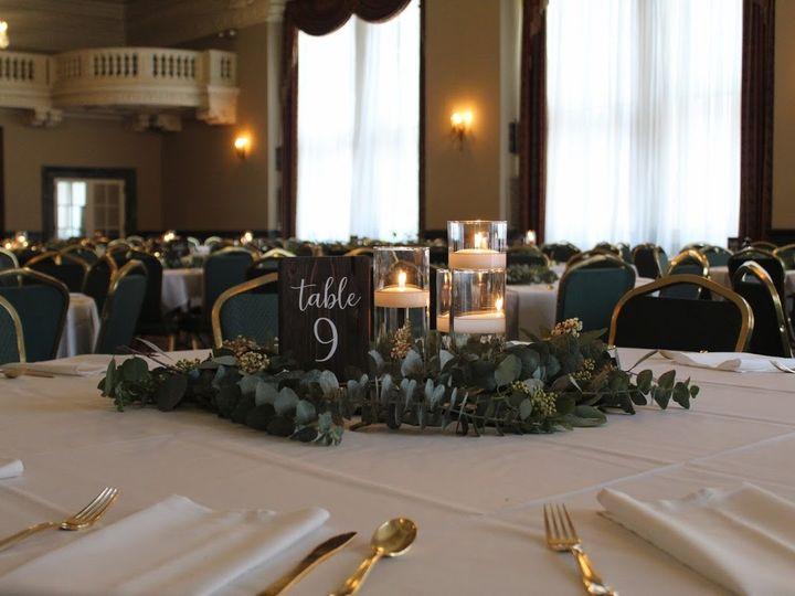 Tmx 20190406174442 Img 1710 51 964064 1571112393 Minneapolis, MN wedding catering
