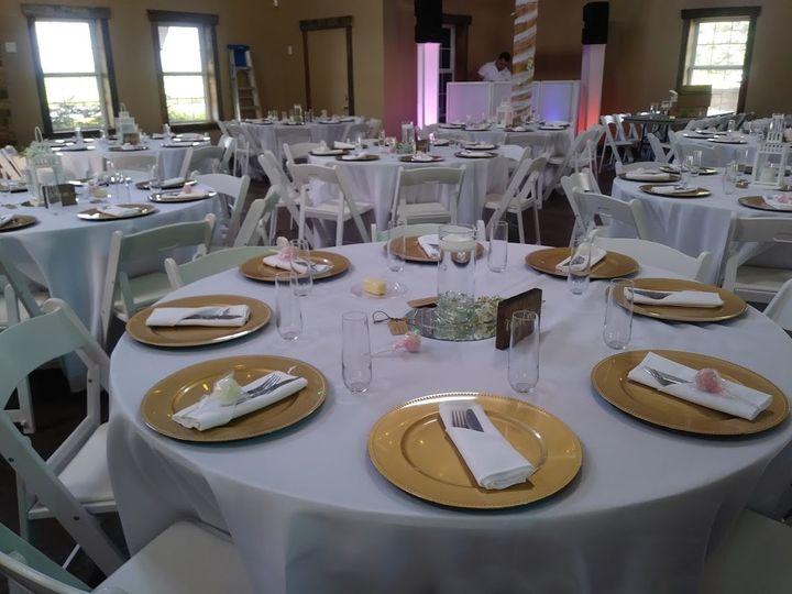 Tmx 20190706 155907 51 964064 1571112397 Minneapolis, MN wedding catering