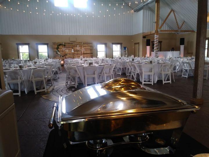 Tmx 20190706 161018 51 964064 1571112398 Minneapolis, MN wedding catering