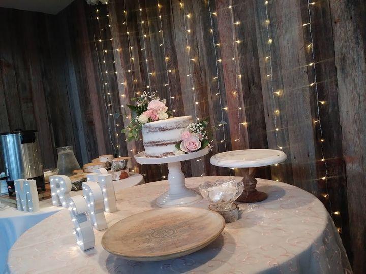 Tmx 20190706 172711 51 964064 1571112397 Minneapolis, MN wedding catering