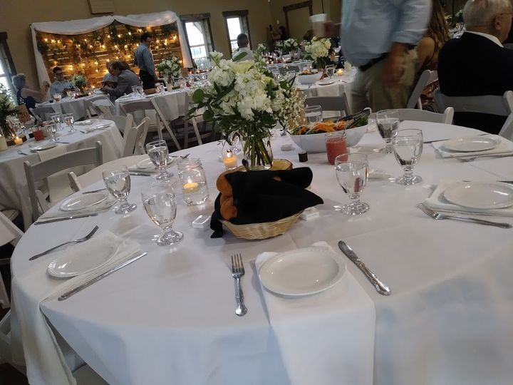 Tmx 20190901 174701 51 964064 1571112401 Minneapolis, MN wedding catering