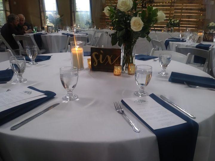 Tmx 20190928 164311 51 964064 1571112400 Minneapolis, MN wedding catering