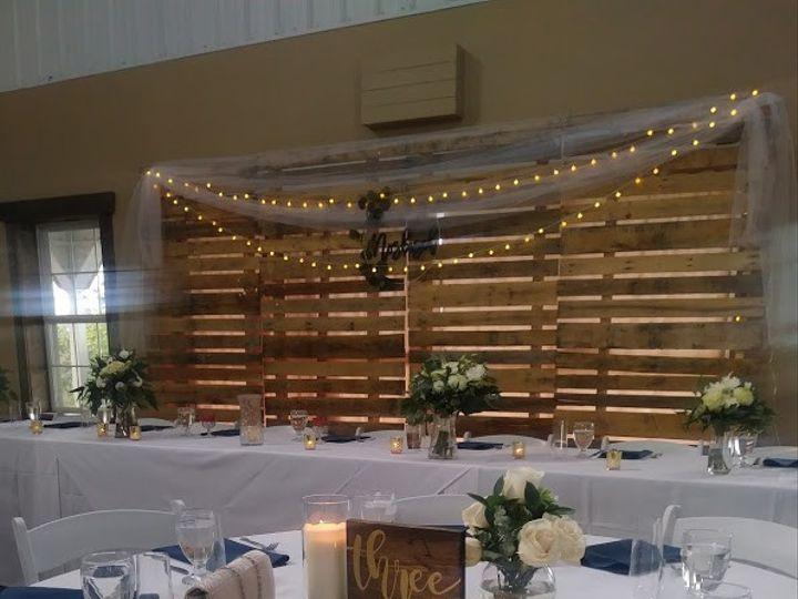 Tmx 20190928 164321 51 964064 1571112405 Minneapolis, MN wedding catering