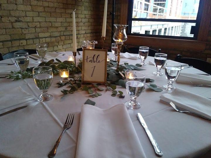 Tmx 20191006 181416 51 964064 1571112406 Minneapolis, MN wedding catering