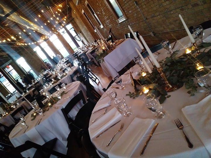 Tmx 20191006 181424 51 964064 1571112406 Minneapolis, MN wedding catering