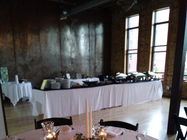 Tmx 20191006 181548 51 964064 1571112404 Minneapolis, MN wedding catering