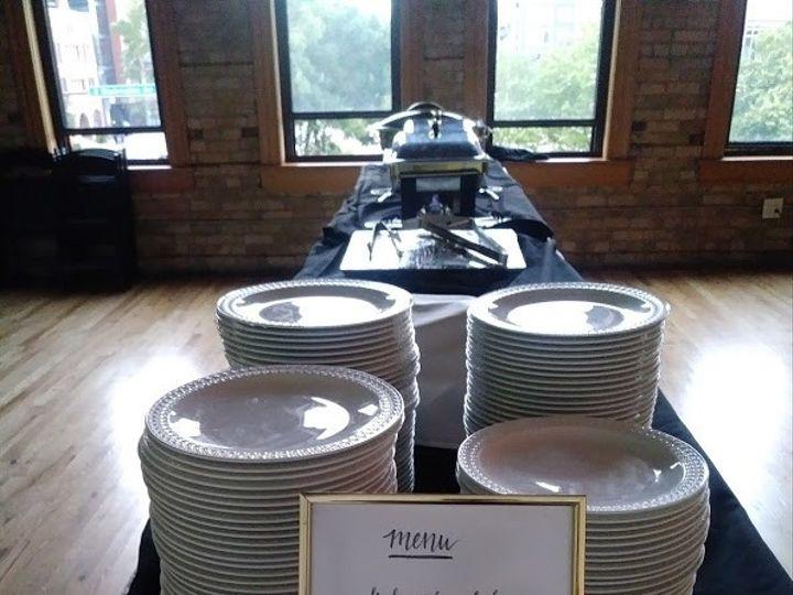 Tmx 20191006 181617 51 964064 1571112402 Minneapolis, MN wedding catering
