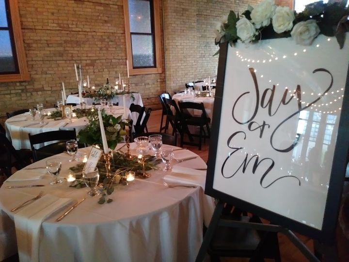 Tmx 20191006 181839 51 964064 1571112407 Minneapolis, MN wedding catering