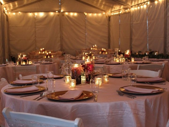 Tmx Img 0586 51 964064 1571112407 Minneapolis, MN wedding catering