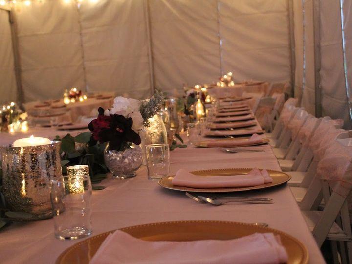 Tmx Img 0590 51 964064 1571112407 Minneapolis, MN wedding catering