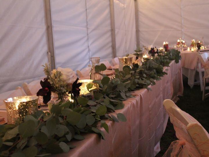 Tmx Img 0596 51 964064 1571112409 Minneapolis, MN wedding catering