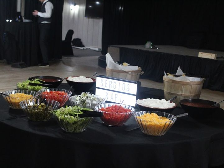 Tmx Img 1576 51 964064 1571112411 Minneapolis, MN wedding catering