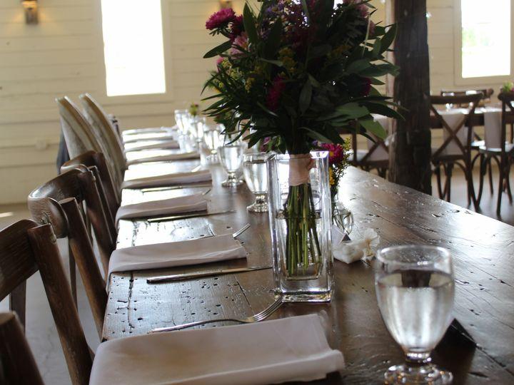 Tmx Img 2029 51 964064 1571588827 Minneapolis, MN wedding catering
