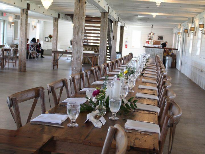 Tmx Img 2031 51 964064 1571588842 Minneapolis, MN wedding catering