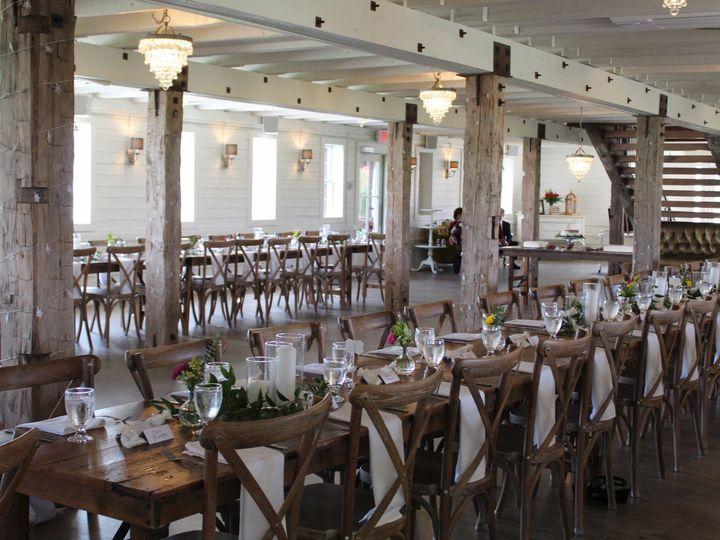 Tmx Img 2032 51 964064 1571588842 Minneapolis, MN wedding catering