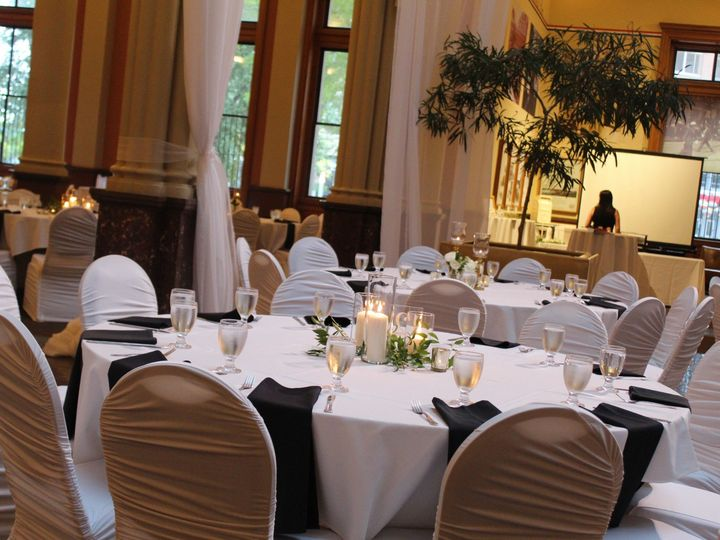 Tmx Img 2042 51 964064 1571588833 Minneapolis, MN wedding catering