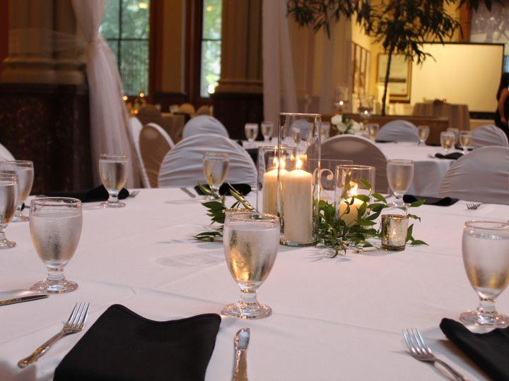 Tmx Img 2043 51 964064 1571588842 Minneapolis, MN wedding catering