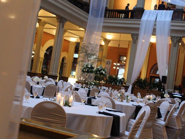 Tmx Img 2051 51 964064 1571588854 Minneapolis, MN wedding catering