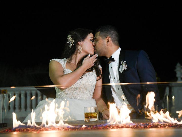 Tmx 1528299789 176ff9ec7b5f0007 1528299784 4609666ece25127b 1528299779738 2 GCM 5153 Easton, PA wedding videography