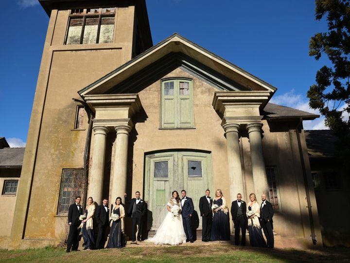 Tmx 1528299790 1782c6e7fe5363f9 1528299786 D80c61e6bb1f7539 1528299779743 6 GCM 3314 Easton, PA wedding videography