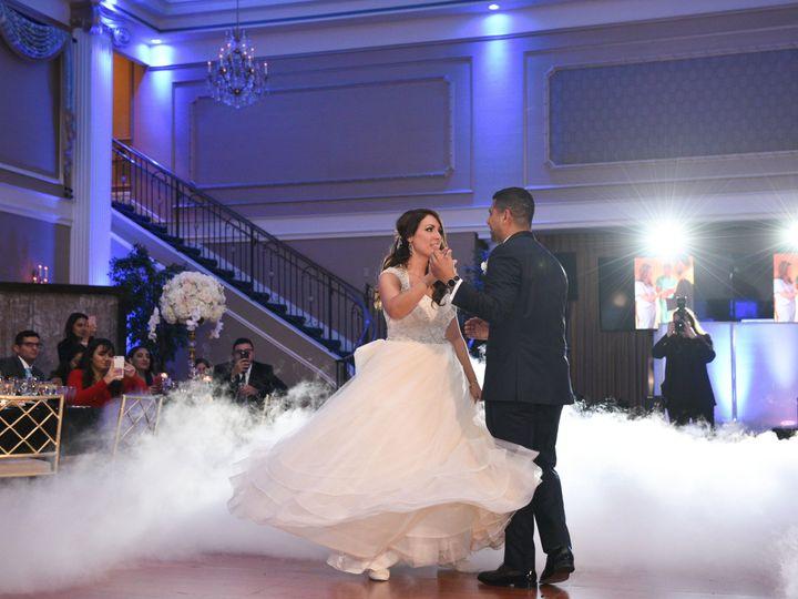 Tmx 1528299791 B827281ac6748aa6 1528299785 08752302db8a39bd 1528299779741 4 GCM 4889 Easton, PA wedding videography