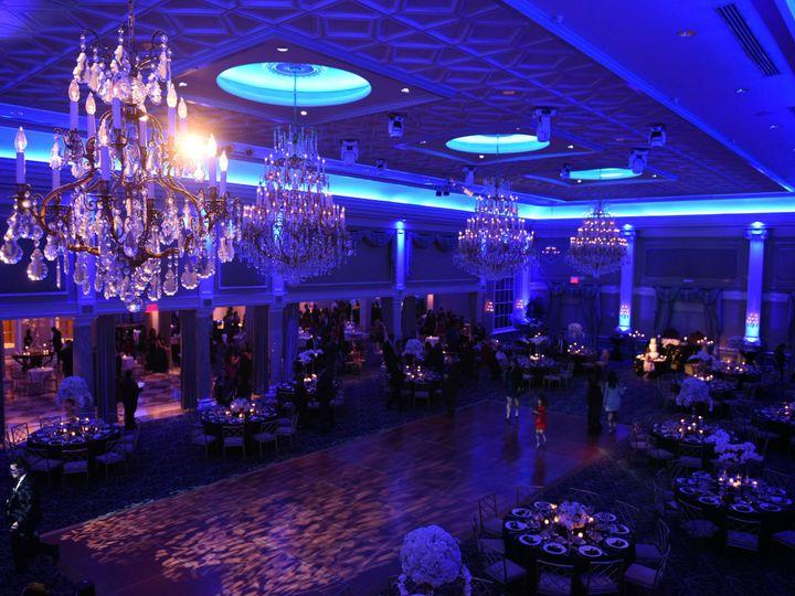 Tmx 1528299791 Dc85a8c51cc0818e 1528299785 0741d1e7cc9d4a38 1528299779742 5 GCM 4277 Easton, PA wedding videography