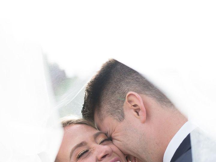 Tmx 1528299792 Aaa1664581c115d5 1528299786 C06c273bbbd27da5 1528299779745 8 ASH 8667 Easton, PA wedding videography
