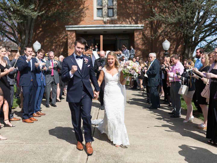 Tmx 1528299793 B26d51c9bb542b16 1528299787 7c5fe6a45219874e 1528299779745 9 ASH 8384 Easton, PA wedding videography