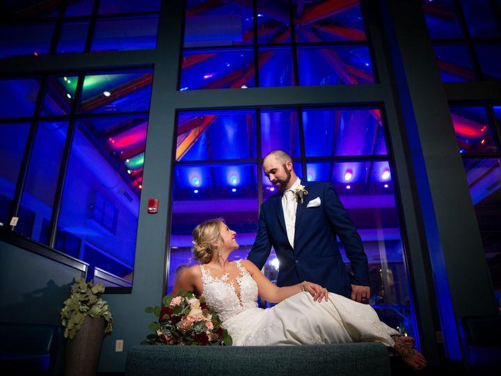 Tmx Al5p0106 51 905064 157480060470470 Easton, PA wedding videography