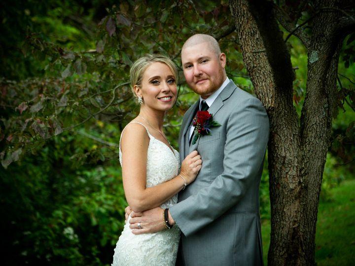 Tmx Jw7 1749 51 905064 157480063368295 Easton, PA wedding videography