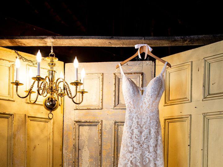 Tmx Jw7 9659 51 905064 157480063794186 Easton, PA wedding videography