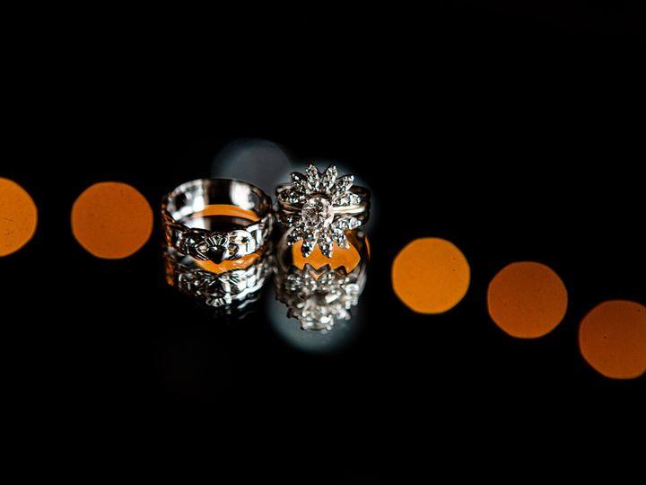 Tmx Jw7 9726 51 905064 157480063192923 Easton, PA wedding videography